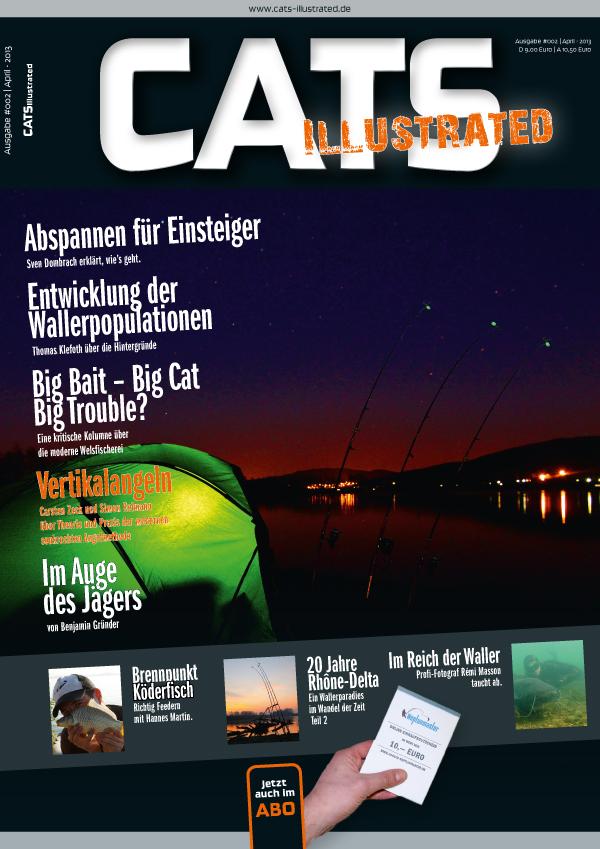 CATS_002_titel