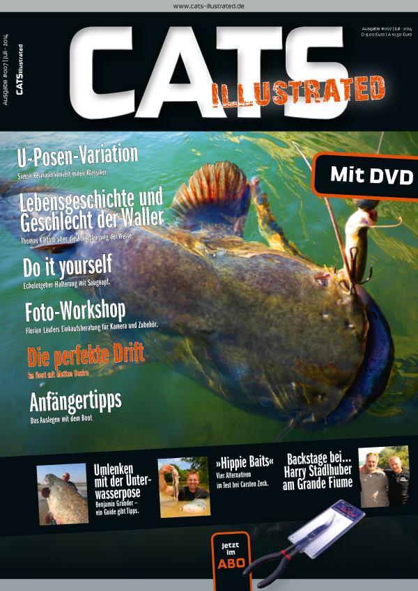 CATS_007_Titel_final