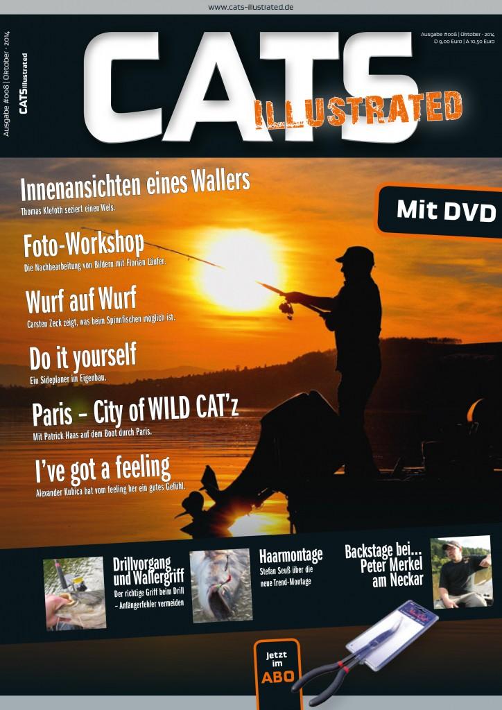 CATS_008_Titel