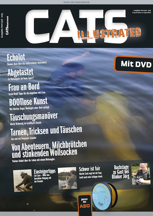CATS_011_cover