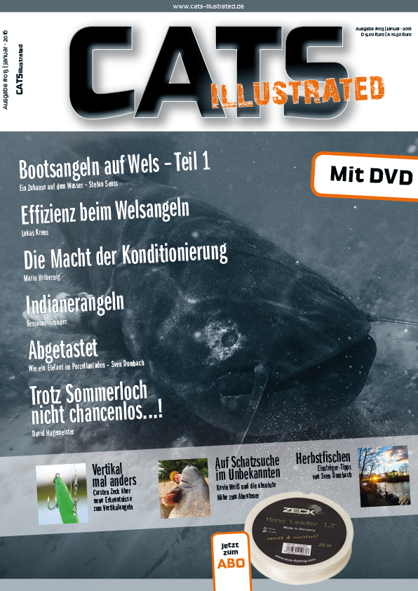 CATS_013_cover