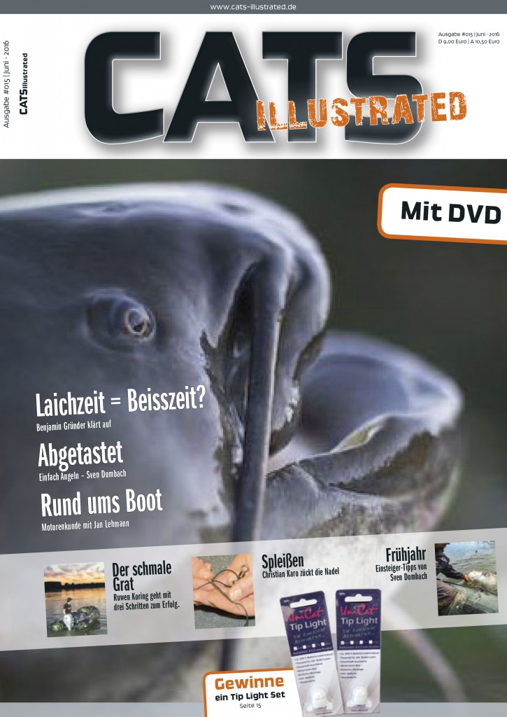 CATS_015_Gesamt-2